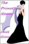 The Prince's Nanny