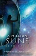 Download A Million Suns (Across the Universe, #2) books