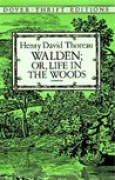 Download Walden; or, Life in the Woods books