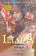 Download Ilada pdf / epub books