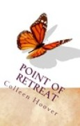 Download Point of Retreat (Slammed, #2) books