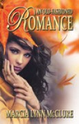 Download An Old-fashioned Romance pdf / epub books