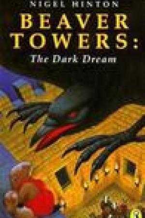 read online The Dark Dream (Beaver Towers, #4)