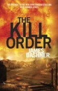 Download The Kill Order (The Maze Runner, #0.5) books