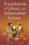 Download Foundations of Library and Information Science