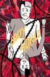BodyWorld