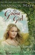 Download The Goose Girl (The Books of Bayern, #1) books