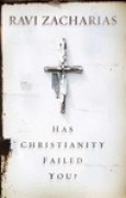 Download Has Christianity Failed You? pdf / epub books