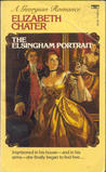 The Elsingham Portrait