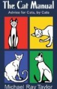 Download The Cat Manual pdf / epub books