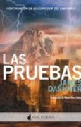 Download Las pruebas (El corredor del laberinto, #2) books