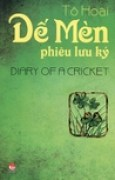 Download D Mn Phiu Lu K (Diary of a Cricket) books
