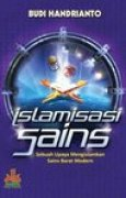 Download Islamisasi Sains books