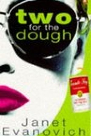 read online Two for the Dough (Stephanie Plum, #2)