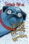 Download Molly Moon's Incredible Book of Hypnotism (Molly Moon, #1)