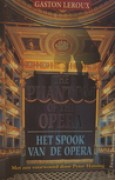 Download Het spook van de opera books