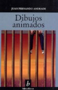 Download Dibujos Animados books
