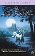 Download The Little White Horse books