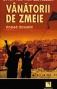 Download Vntorii de zmeie books