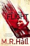 The Flight (Jenny Cooper, #4)