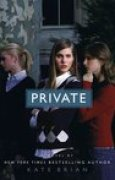 Download Private (Private, #1) books