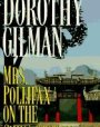 Mrs. Pollifax on the China Station (Mrs. Pollifax, #6)