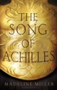 Download The Song of Achilles books