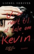 Download Vi er ndt til at tale om Kevin books