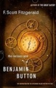 Download The Curious Case of Benjamin Button books