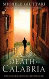 A Death In Calabria