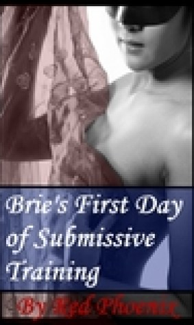 Brie's First Day of Submissive Training (Submissive Training Center, #1)