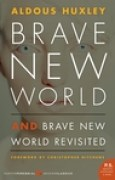 Download Brave New World / Brave New World Revisited books