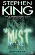Download The Mist books