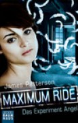Download Maximum Ride - Das Experiment Angel books
