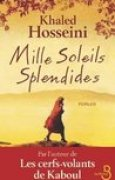 Download Mille Soleils splendides books