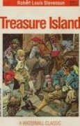 Download Treasure Island (Watermill Classic) books