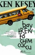 Download Bay trn t chim cc cu books
