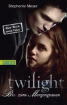 Download Bis(s) zum Morgengrauen (Twilight, #1)