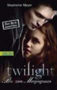 Download Bis(s) zum Morgengrauen (Twilight, #1) books