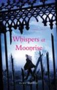 Download Whispers at Moonrise (Shadow Falls, #4) books