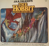 Download J.R.R. Tolkien's The Hobbit or There and Back Again