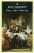 Download Gulliver's Travels books