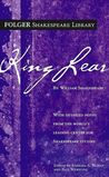 Download King Lear