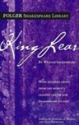 Download King Lear books