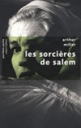 Download Les Sorcires De Salem books