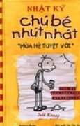 Download Ma H Tuyt Vi (Nht K Ch B Nht Nht, #4) books