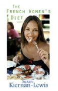 Download The French Women's Diet books