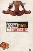 Download Dari Logika Tuyul ke Erotisme pdf / epub books