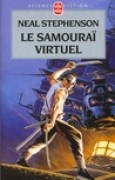 Download Le Samoura virtuel books