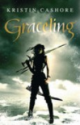 Download Graceling (Les Sept Royaumes, #1) books